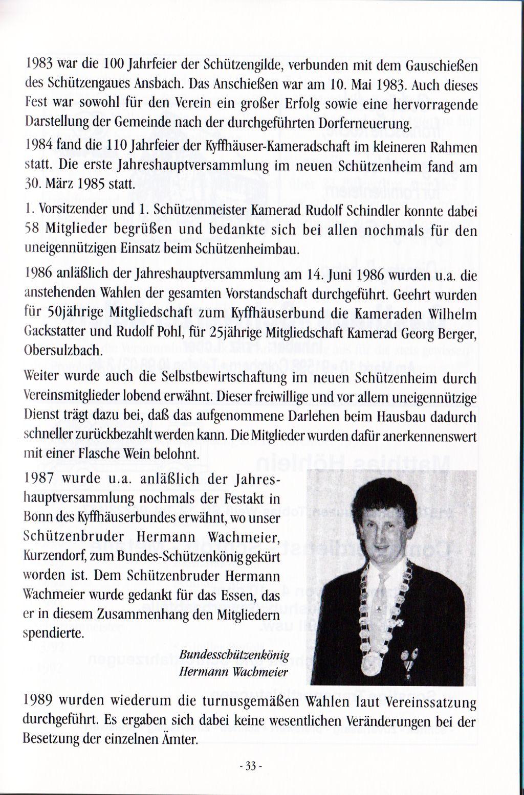 Geschichte_Kyffhaeuser_Seite11