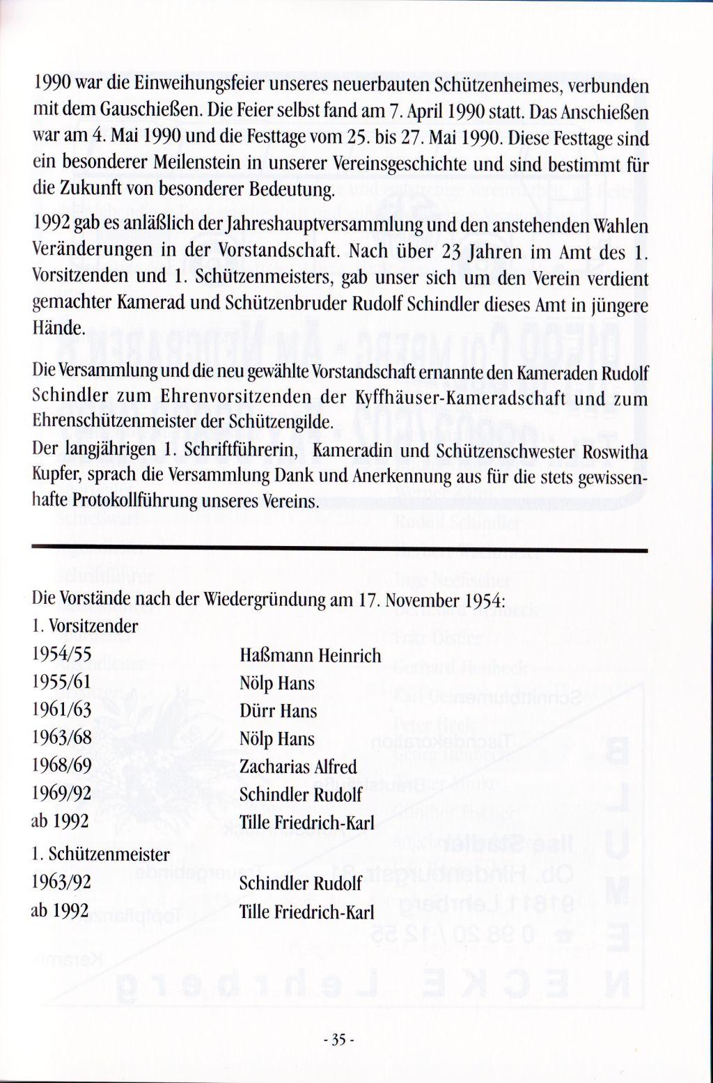 Geschichte_Kyffhaeuser_Seite12
