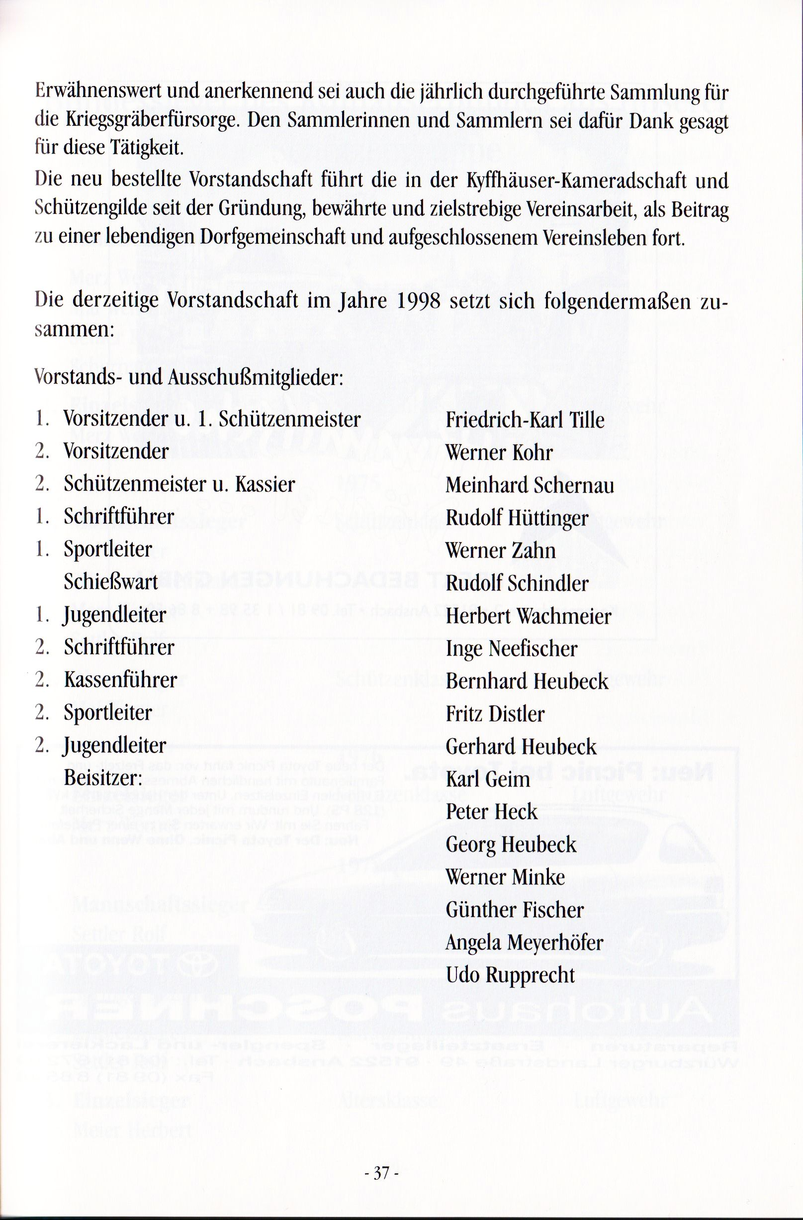 Geschichte_Kyffhaeuser_Seite13