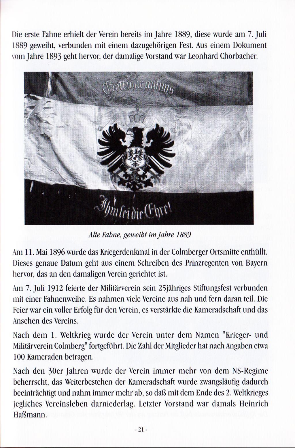 Geschichte_Kyffhaeuser_Seite2