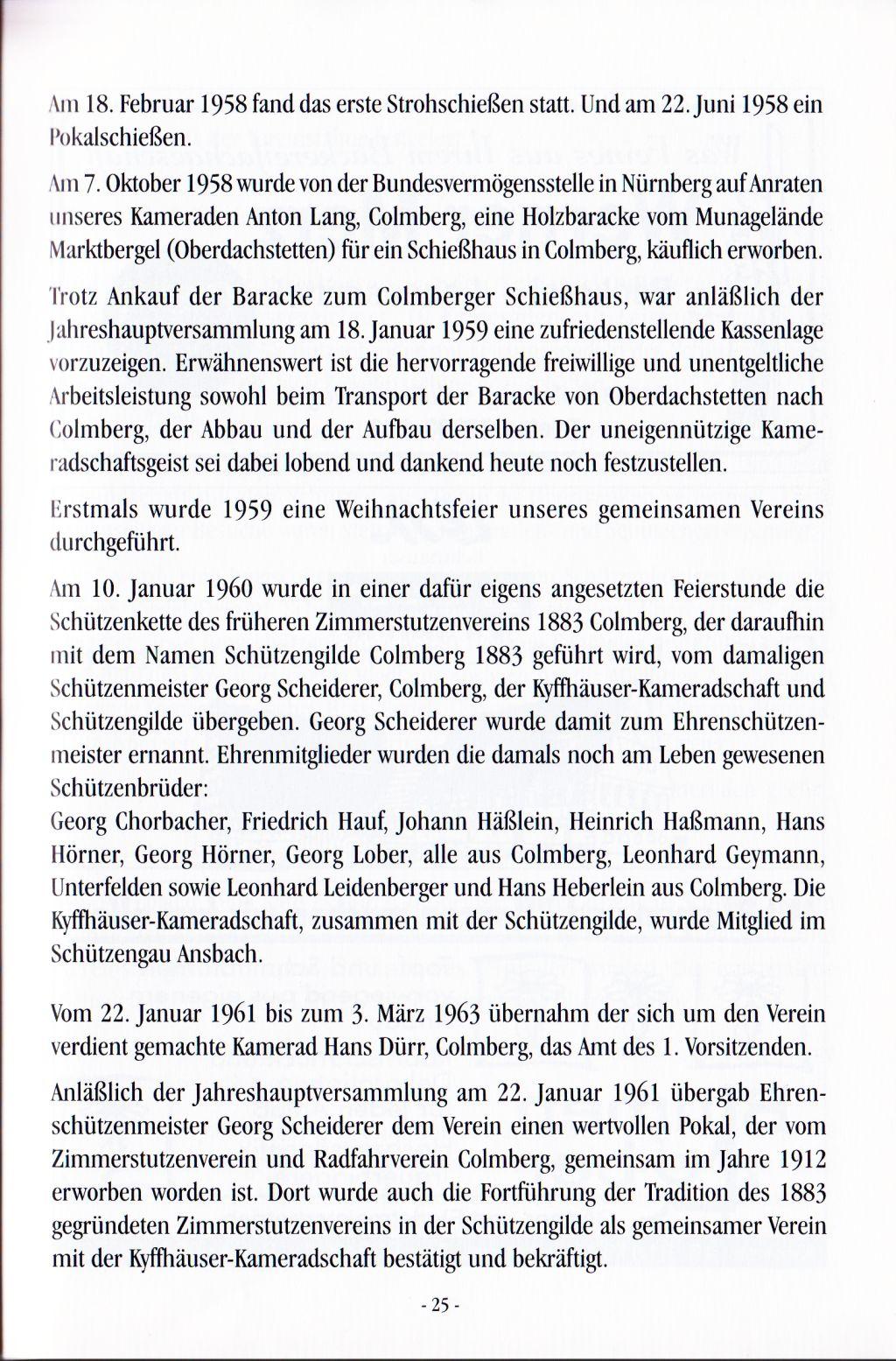Geschichte_Kyffhaeuser_Seite6