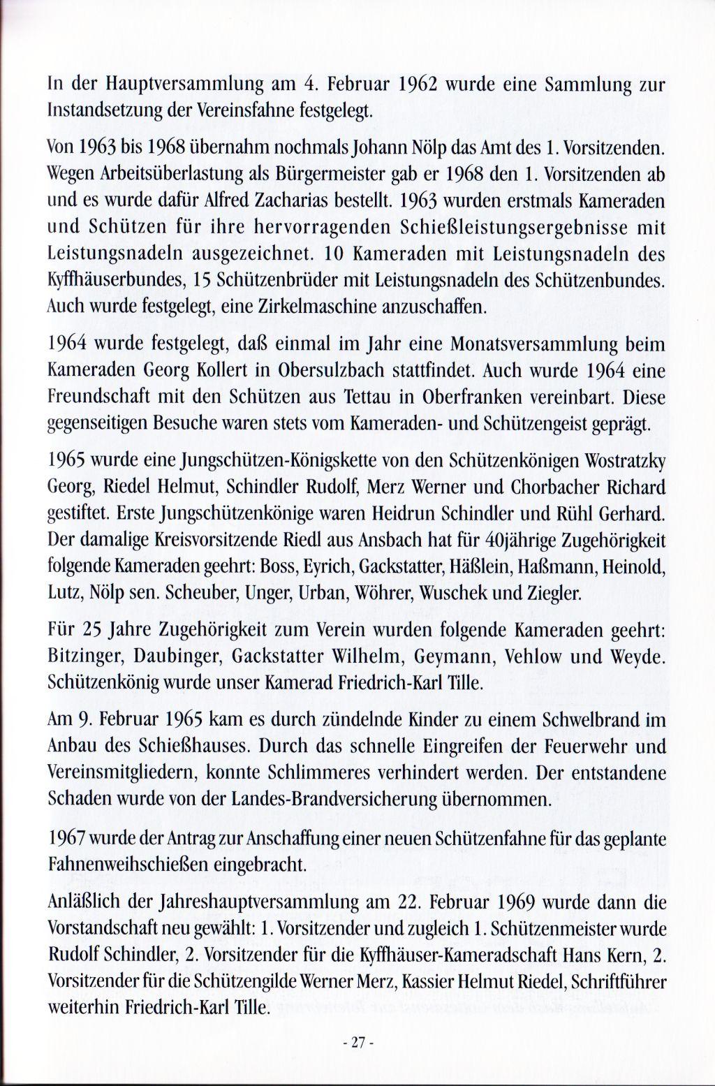 Geschichte_Kyffhaeuser_Seite7