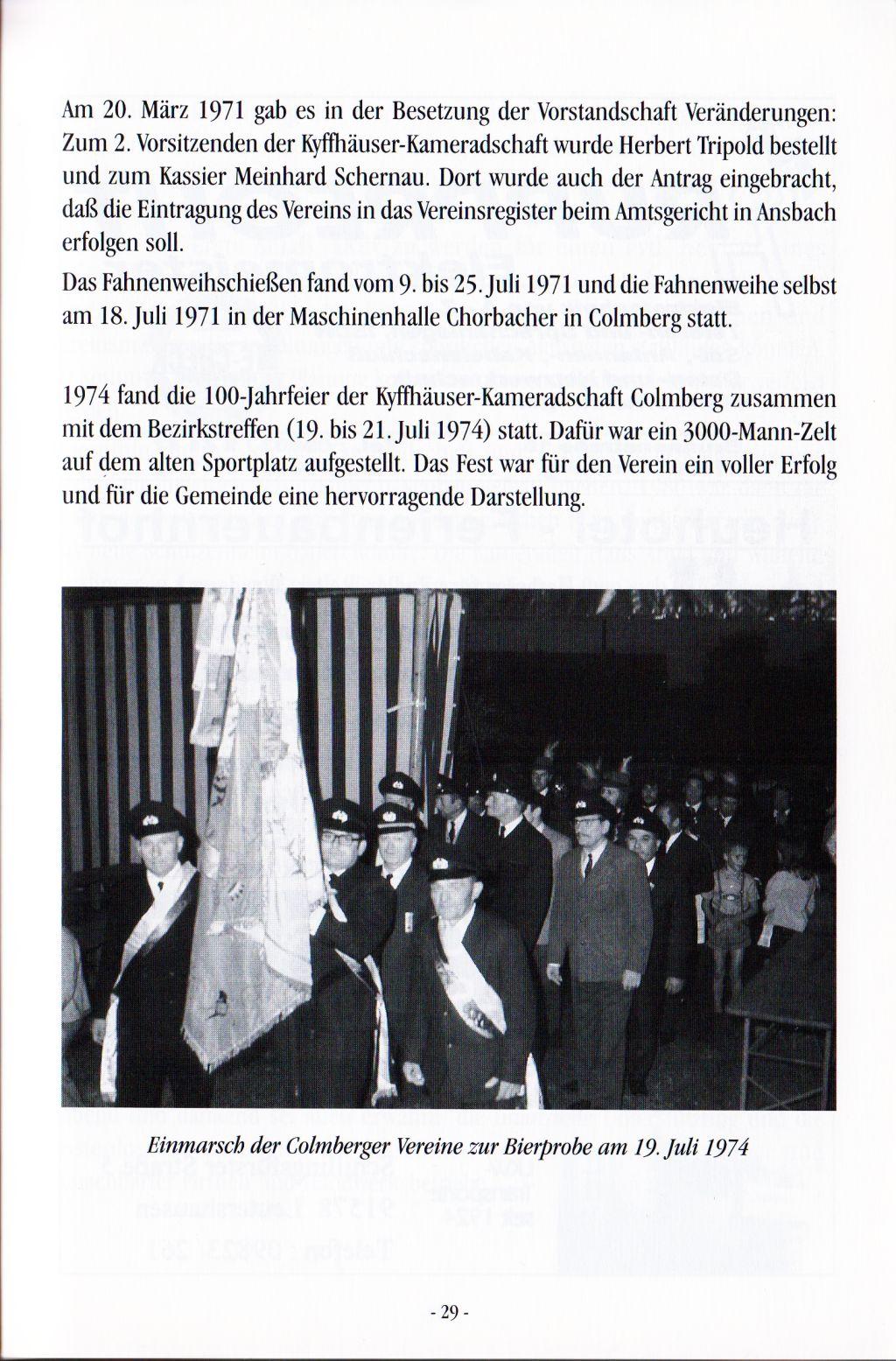 Geschichte_Kyffhaeuser_Seite9