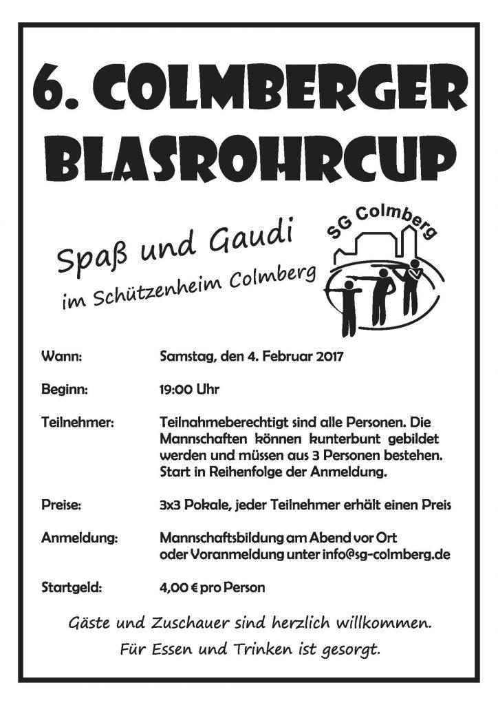 blasrohrcup_2017